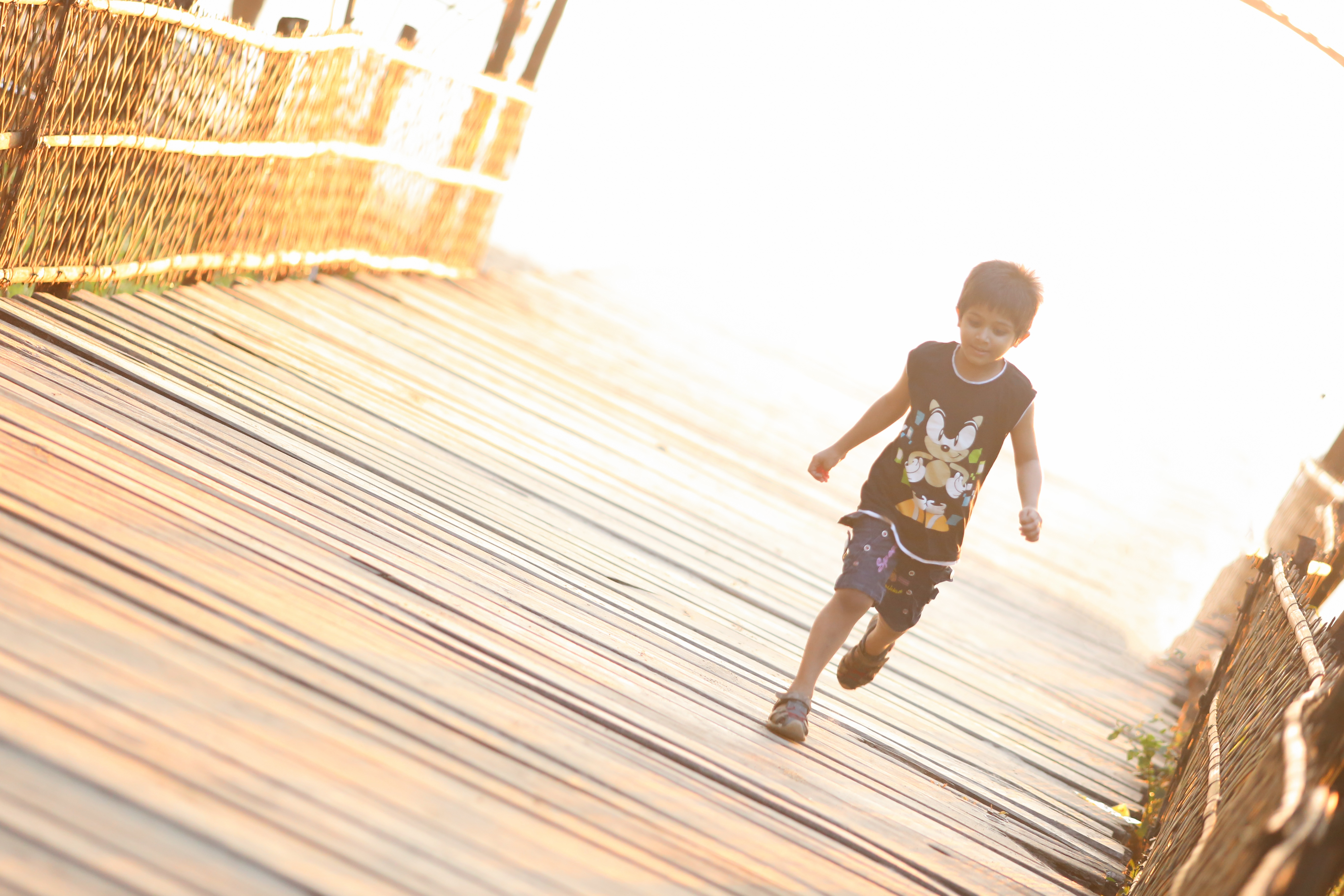 Keep your child safe from abuse during divorce