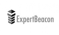 Expert Beacon Logo