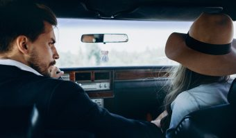 Ask Spouse divorce mediation