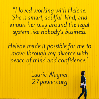 Review Helene L Taylor
