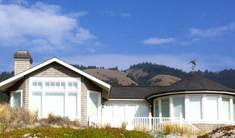 California community property explained