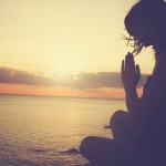 Practice Mindfulness in Divorce