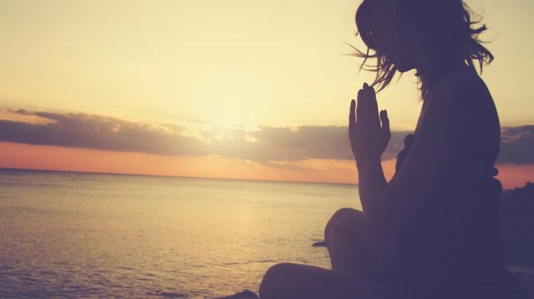 Practice Mindfulness in Divorce