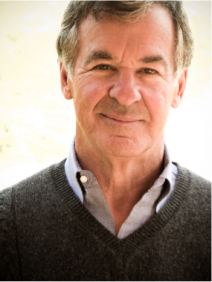Mediator Gary Friedman